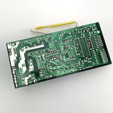 WJ26X10347 GE Air Conditioner Main Board OEM Replacement Part