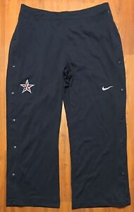 Authentic Nike USA Olympics Dream Team Youth Breakaway Jersey Pants Sz XL 16-18