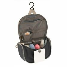 Sea to Summit Hanging Toiletry Bag Small Categorylvl3 Hygiène