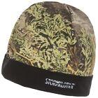 StormKloth II Hat Beanie Small/Medium Water Resistant Realtree Max-1 Camo NEW