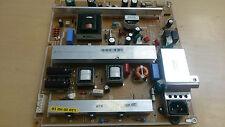 Samsung BN44-00414A fuente de alimentación