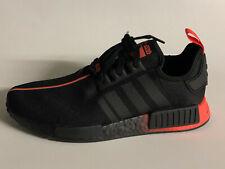 Adidas Herren adidas NMD R1 adidas NMD Sneaker günstig