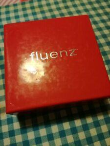Fluenz French 1 2 3 4 5