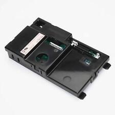 OEM GE WD21X10216 Dishwasher Control AP3794357 PS959261 1088603