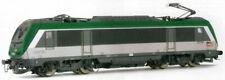 "Jouef HJ2052. SNCF Locomotiva BB 436060 ""FRET"", Astride, logo carmillon. (fs)"