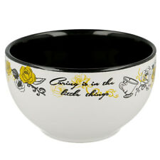 Disney Cars Müslischale Frühstücksschale Keramik Schale Müsli Keramikschale