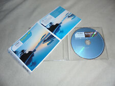 Single CD G-Starr - Morning Light (Yeah,Yeah) 6.Tracks 2000