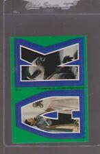 1980 Topps Star Wars Sticker Card # 79