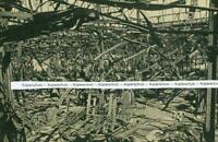 Berlin : Die Borsig-Werke nach dem Zweiten Weltkrieg - um 1945    T 17-9