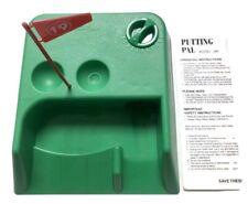 Top Flite Xl Golf Electric Practice Putt New Open Box - Family Fun
