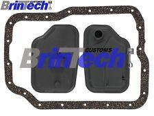 Transmission Filter For 1998-2003 Mazda 323 BJ (ASTINA PROTEGE) 4 CYL. 1.6L 1.8L