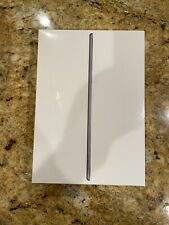 Apple iPad Air BRAND NEW SEALED 3rd Generation 64GB, Wi-Fi, 10.5in - Space Gray