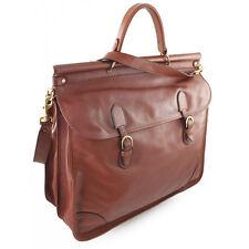bolso de Viaje Piel  en venta - ( SOMOS FABRICANTE EN ESPAÑA )