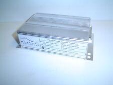 Wavenet Technology Wombat Extensible Framework Vehicle Modem