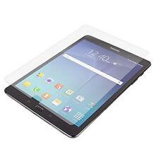 Accessori ZAGG per tablet ed eBook Samsung