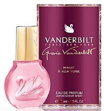 MINUIT A NEW YORK de GLORIA VANDERBILT - Colonia / Perfume 100 mL  Woman / Mujer