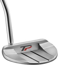 """New TaylorMade TP Collect SS Ardmore Putter 2017 Model  35"""" Super Stroke Grip"""