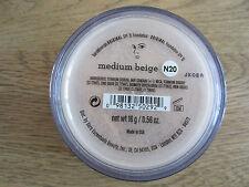bare Minerals bareMinerals Foundation Medium Beige 16 g LSF 15 Dosiersieb