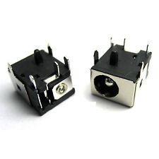 Connecteur de charge Jack AC/DC Asus X59 51 M51T X59SL X50 X50RL X50SL A6T F5