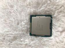 Intel Core i5-3570 - 3.4GHz Quad-Core (3.40GHZ, 6MB Cache, Socket 1155)