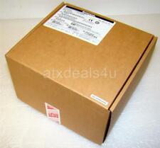 Lenovo 4X10E52935 ThinkPad OneLink Pro Dock New Other