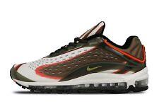 Nike Air Max Deluxe Trainer AJ7831-300 UK8/EU42.5/CM27/US9