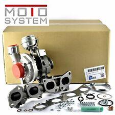 Turbolader M741DT.19Z 773721 767836-0001 55201498 Alfa Romeo 110 kW 150 PS