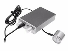 Nikkei Acoustics Professional Listen Through Wall Spy Device