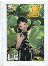 X-23 #5 (9.2) INNOCENCE LOST PART FIVE!