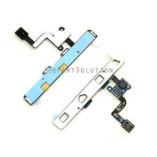 Samsung Galaxy S2 T989 Touch Keypad Button Sensor Flex Cable Ribbon Replacement