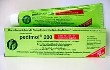 Frohnes originale Pedimol - 200ml