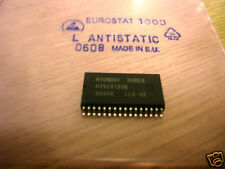 HY628100B              128K x8 bit 5.0V Low Power CMOS