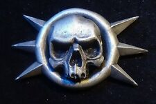 Death Guard Pre-heresy pin