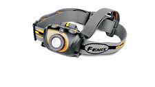 Fenix Head Torch Headlamp Hl30 230 Lumens