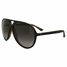 df14c65ff69 Gucci Pilot Sunglasses for Men for sale
