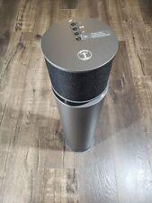High Power Wireless Speaker Super Bass Subwoofer 360 Sound Home, Office Outdoor