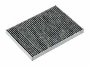 ATP Premium Line Cabin Air Filter fits Nissan Rogue Select 2014-2015 32CQKW