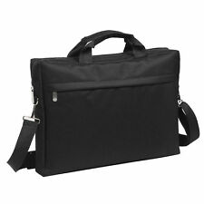 """Unbranded 15"""" Laptop Cases and Bags"""