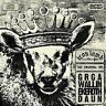 Iron Lamb - The Original Sin NEW CD