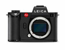 !!!NEU!!! Leica SL2 Gehäuse Body vom Leica Store Nürnberg 10854