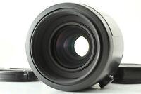 【Excellent 5】 SMC PENTAX FA 50mm f/2.8 Macro AF Lens K Mount from Japan  #740627