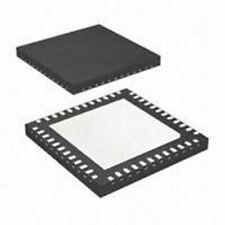 IC LEVEL SHIFTER DVI/HDMI 48TQFN