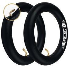 "12"" 1/2 x 2"" 1/4 - 3 Bent Valve Inner Tube (12.5x2.25-3.0) For Electric Scooter"