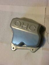 Subaru EX21 rocker/valve cover part# 2771550101
