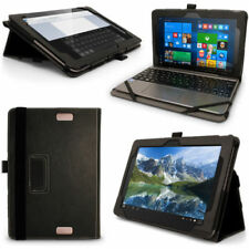 Accessori nero Per ASUS Transformer Book per tablet ed eBook ASUS