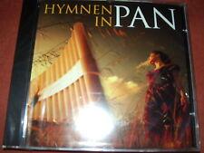 Hymnen in Pan - Neu - OVP