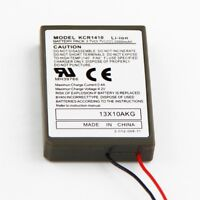 PS4 2000mAh 3.7V Battery Replacement for Sony PS4 DualShock 4 Controller