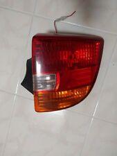 OEM Tail Light 2000 2001 2002 Toyota Celica Tail Light Right Passenger Side