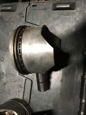 1 Vw Type 4 Aircooled Engine 2ltr Piston Beetle Bay Split