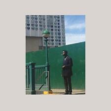 Jay Daniel - Broken Knowz (NEW CD)